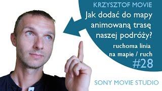 activar sony vegas movie studio platinum 13.0