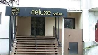 Salon De Infrumusetare