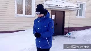 """Сериал""""Предатель"""" 7(Заключительная серия,Первого сезона)"""