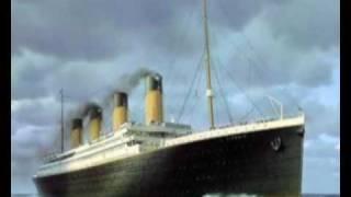 karaoké titanic playback