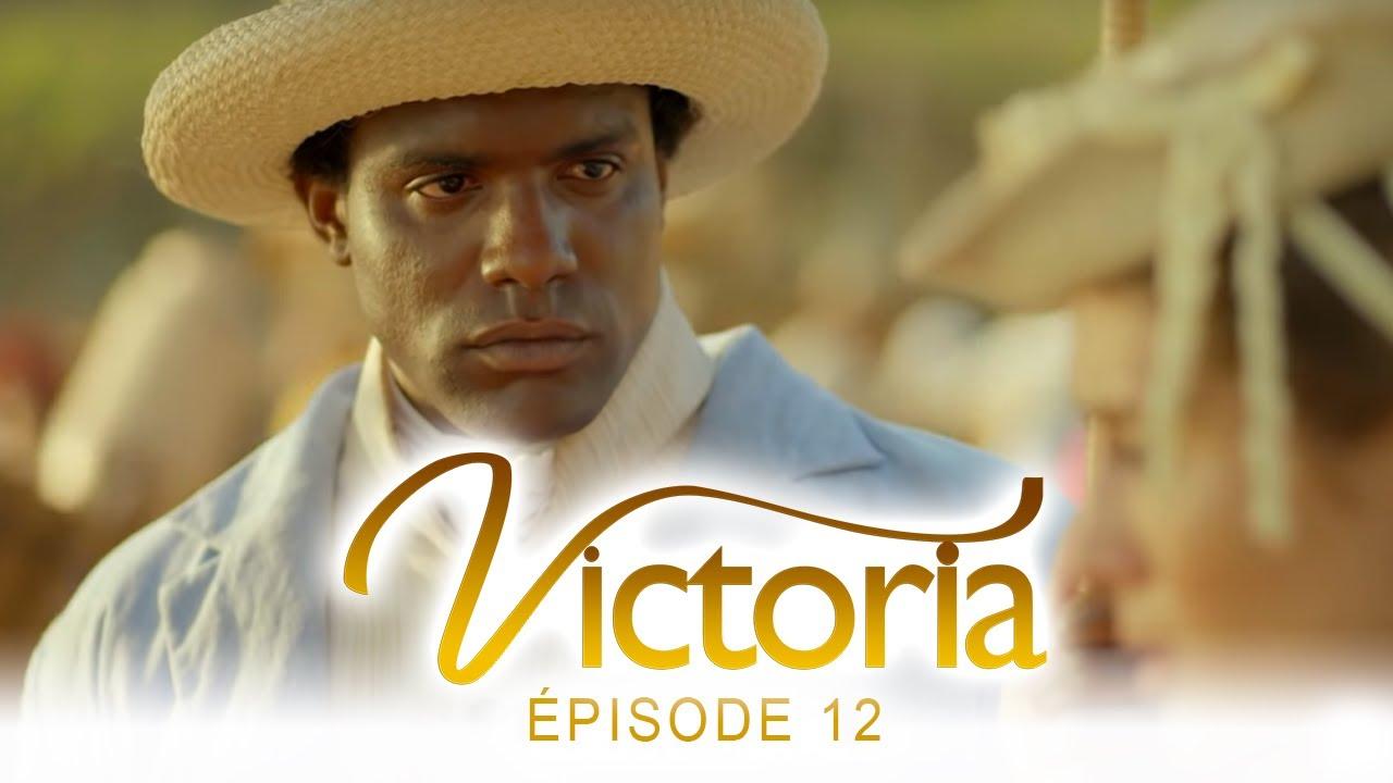 Download Victoria, l'esclave blanche - Ep 12 - Version Française - Complet - HD 1080
