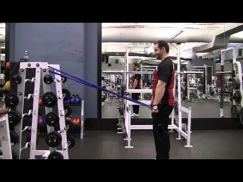 How to Deadlift: The Definitive Guide • Stronger by Science
