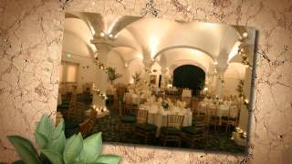 Fine Social Wedding Catering Ballroom Venue San Gabriel Valley, California