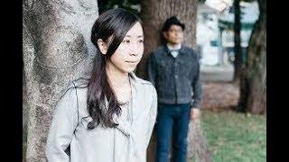コトリンゴ - hoshikuzu