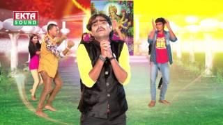 Mangi pavali Ne Aalyo Rupeeyo | Ambe Maanu Holadu | Jignesh kaviraj | Gujarati