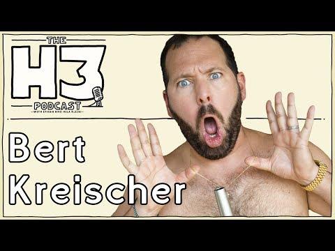 h3-podcast-80-bert-kreischer