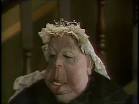 Spitting Image - Series 1, Episode 1 (1984)