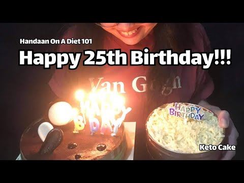 top-5-tips:-mga-diskarte-sa-handaan-pag-naka-keto-or-low-carb---happy-birthday-utol!