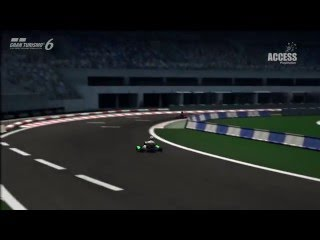 GT6: 6 New tracks you must race in Gran Turismo 6