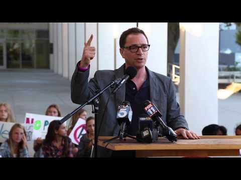 Malibu Unites for PCB-Free School Zone