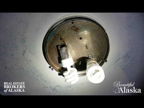 exploring-anchorage-foreclosures-with-jesse-knight---episode-9:-1202-broaddus,-anchorage-ak-99515