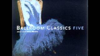 Theme From Harry Potter - Ballroom Classics 5