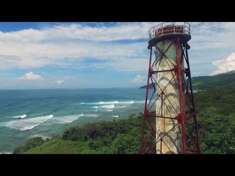 Paluan Tourism OccidentalMindoro