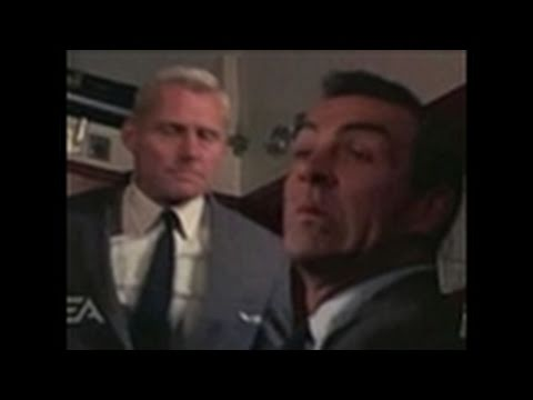 Longplay of James Bond 007: From Russia With Love from YouTube · Duration:  4 hours 15 minutes 2 seconds