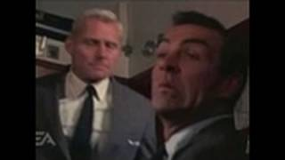 From Russia With Love PlayStation 2 Trailer - Trailer