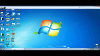 how to get rid of the COM Surrogate message in Windows Vista