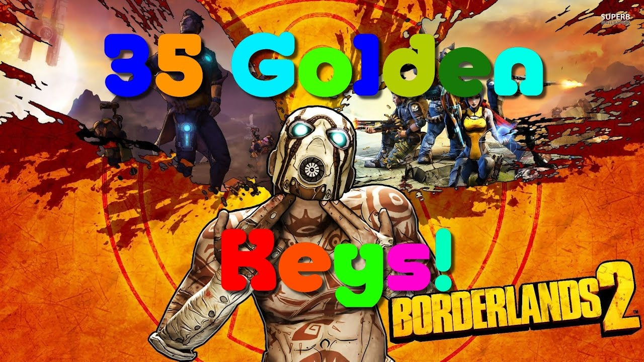 🏆 Borderlands 2 shift codes that never expire xbox 360