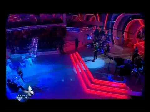 Download JETOJ - (LIVE) 2010