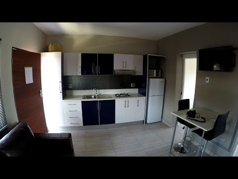 Entire 2 flatblocks for Sale in new Potchefstroom Development, Green Meadows