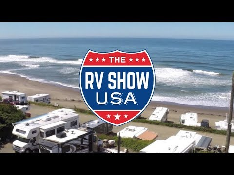 Is another RV Industry Icon going to hang it up?
