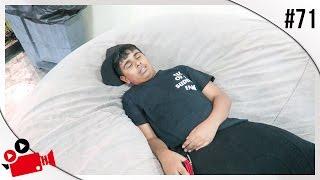 WHAT HAPPENED TO DUBAI