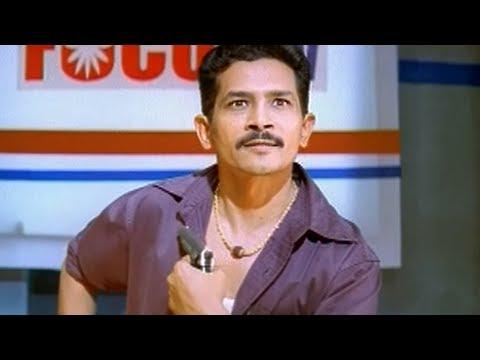 Gauri - Super hit Odia Full Movie || Oriya Full Film