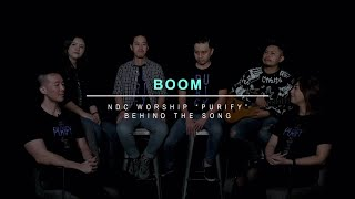 ndc-worship-boom-official-behind-the-song-purify-album
