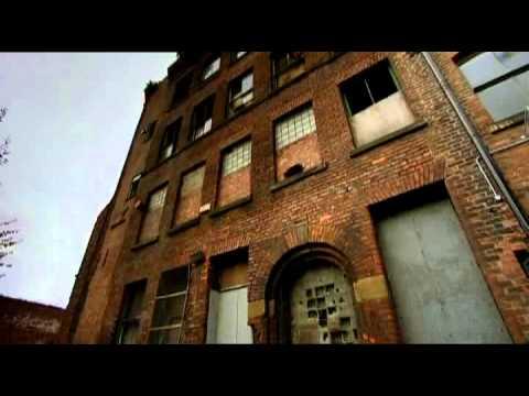 Urban Slums - Timelines.tv History of Britain A12
