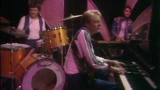 John Miles - Music @TOTP on 1st April 1976