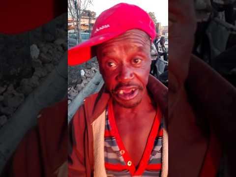 South african talent mzansi vol2 thumbnail