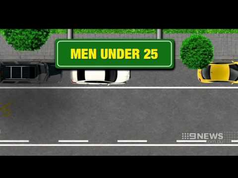 Car Insurance | 9 News Adelaide