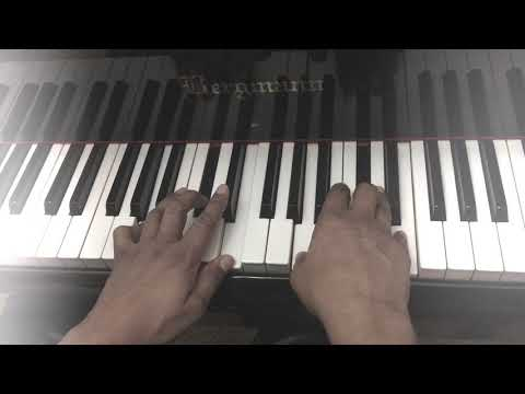 Our God Reigns Keyboard Chords By Planetshakers Worship Chords