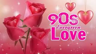 90s Evergreen Love Songs | Sadabahar Purana Gana | Kumar Sanu And Alka Yagnik Romantic Songs