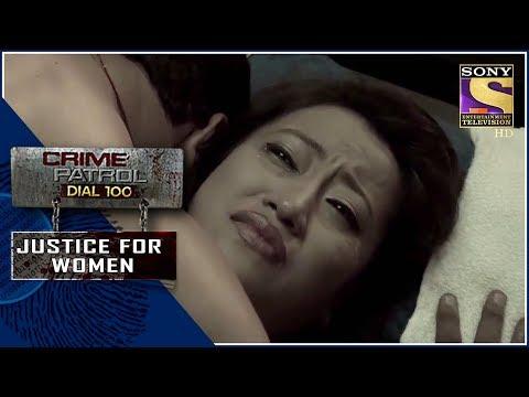 Crime Patrol | मुक्ति | Justice For Women