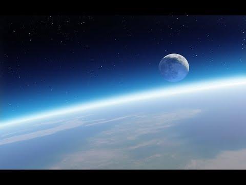 Atmospheric Journeys Liquid Drum & Bass Mix