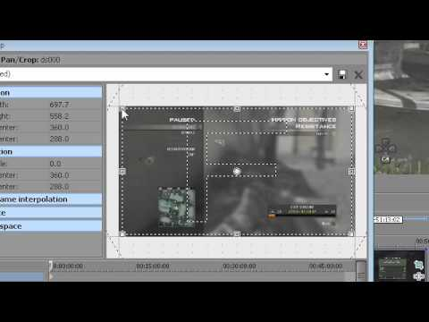 Best Dazzle/EasyCAP Quality Settings (Voice Tutorial ...