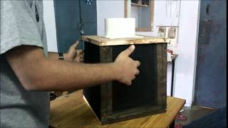 Project made by students of MEP 101 course @ IIT-D: Ambuj Sahu Anku...