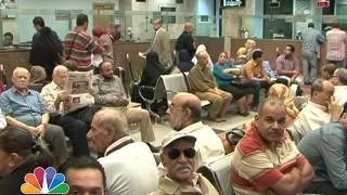 كيف سيبدو الاقتصاد المصري بعد القروض؟