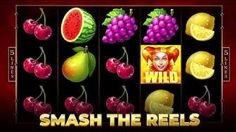 Slot.com - Slots Free Casino