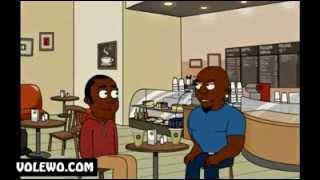 Haitian Cartoon Crips Lot bo Dlo