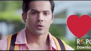Dekha hai tujhko jabse romantic what'sapp status