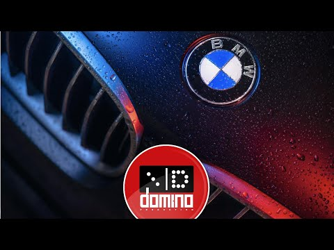 Commercial | BMW Armenia, #Started 2016