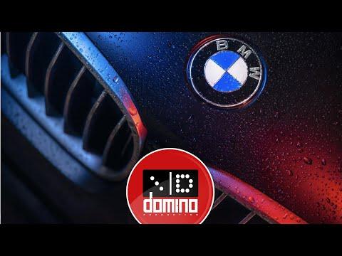 BMW Armenia | #Started