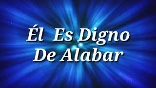 El Dios de Israel es Poderoso - Pista Juan Carlos Alvarado