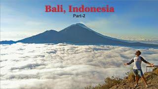 Bali tourist places | Bali Trip | Bali tour budget | Bali tour guide Part 2