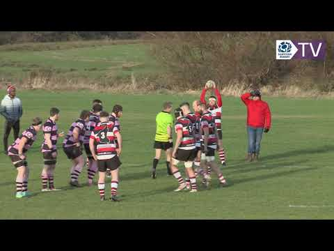 Tennent's Premiership & National League 1 Highlights | Round 16 & 17
