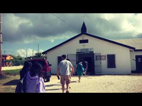 Belize STM Day 2
