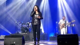 The Jets - Make It Real (November 6 2015) LIVE in Manila!