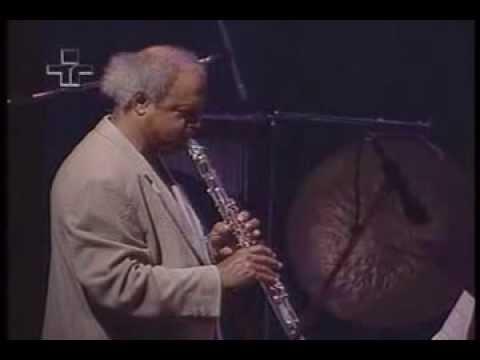 SERIE RUMOS MUSICAIS PAULO MOURA