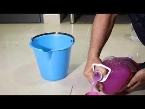 Como desmanchar pisos de porcelanato doovi for Desmanchar marmol